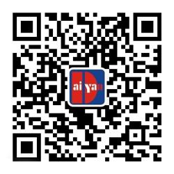 白小姐王中王三肖选一肖,澳门论坛841995,香港2020开奖结果+开奖记录,澳门论坛841995
